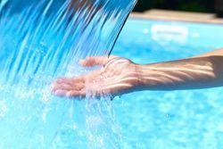 Техобслуживание бассейна
