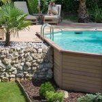 Строительство бассейнов под ключ фото 1