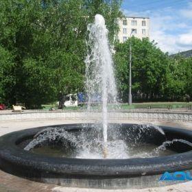 1374049944_1334314496_golyanovo