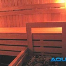 1374050352_1334315286_sauna-sk-mo-p.mosrentgen