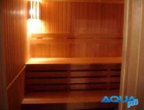 1374050327_1334315250_sauna-sk-mo-p.mosrentgen2