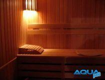 1374050376_1334315305_sauna-sk-mo-p.mosrentgen1