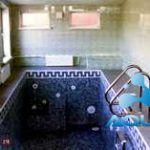 Массаж и гейзеры для бассейна фото 10