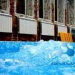 Массаж и гейзеры для бассейна фото 15