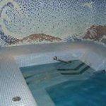 Ремонт гидроизоляции бассейна