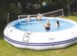 Все для надувных бассейнов