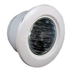 Прожектор 300 Вт