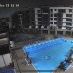 Строительство бассейнов в Москве фото 2